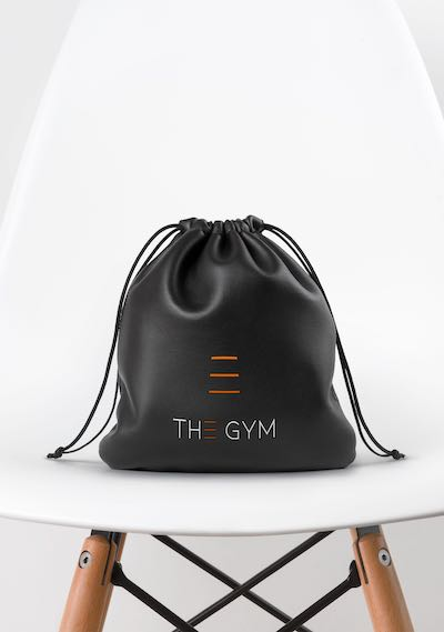 The Gym CitiHome
