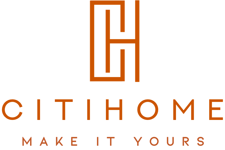 CitiHome Make it Yours